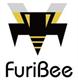 FuriBee
