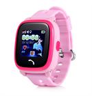 Детские часы Wonlex с GPS