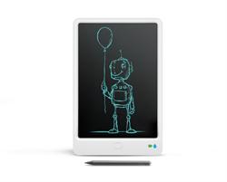 Планшет для рисования с ЖК-экраном Pic-Pad - фото 10489