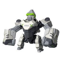 Конструктор робот-горилла Xiaomi 52 Toys Debug - фото 10616