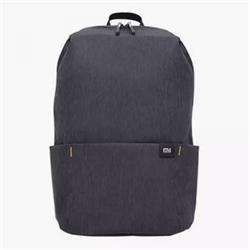 Рюкзак Xiaomi Mi Colorful Small Backpack - фото 10647
