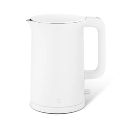 Чайник Xiaomi Mi Electric Kettle (MJDSH01YM) белый - фото 10723