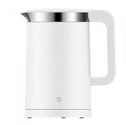 Умный чайник Xiaomi Mi Smart Kettle белый - фото 10725