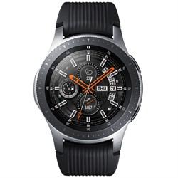 Часы Samsung Galaxy Watch (46 mm)