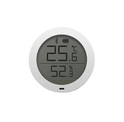 Датчик температуры и влажности Xiaomi Mijia Bluetooth Hygrothermograph - фото 10776