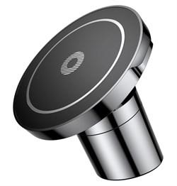 Автомобильный держатель для смартфона Baseus Big Ears