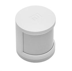 Датчик движения Xiaomi MiJia Smart Home Occupancy Sensor ZigBee - фото 10945
