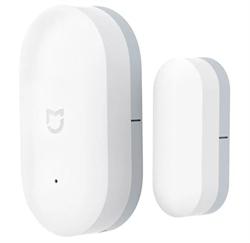 Датчик открытия дверей и окон Xiaomi Mi Smart Home Door/Window Sensors - фото 10948