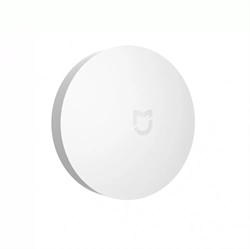 Беспроводнаякнопка Xiaomi Mi Smart Home Wireless Switch (WXKG01LM) - фото 11125