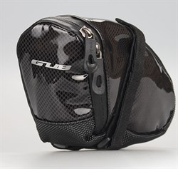 Сумка-багажник GUB 3351