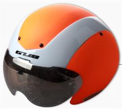 GUB TT Time Trail шлем велосипедный - фото 11337