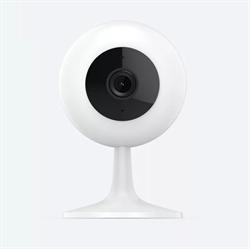 IP-камера Xiaomi Xiaobai Smart IP Camera Public Version (CMSXJ01C) - фото 11429