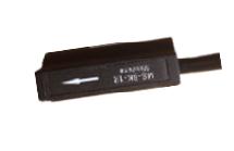 Датчик тормоза для электросамоката Inokim L1/L2/Q3/Q3pro - фото 11501