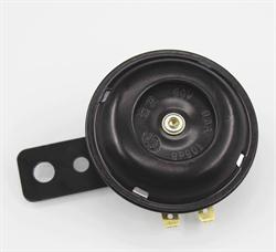 Звуковой сигнал для электросамоката DL-70 60V - фото 11613