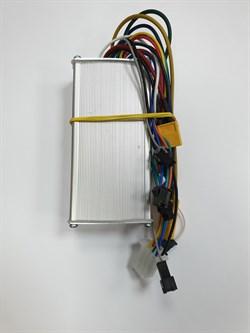 Контроллер электрического самоката для Zero 10X задний - фото 11847