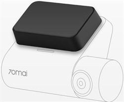 GPS модуль для Xiaomi 70mai Smart Dash Cam Pro (Midrive D03) - фото 11910