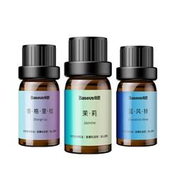Эфирное масло Baseus Beauty Sweet Essential Oil (ACXUN-MB01) - фото 11917