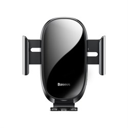 Держатель Baseus Smart Car Mount Cell (Sugent-ZN01) - фото 12312