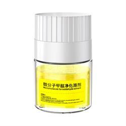 Сменная жидкость для очистителя воздуха Baseus Micromolecule Formaldehyde Purifier (AСJHJ-A)