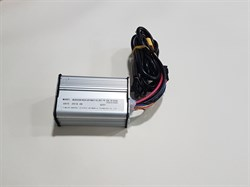 Контроллер для Inokim Light
