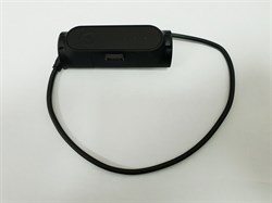 Компьютер для электросамоката Inokim Mini2 - фото 12579