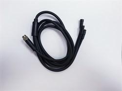Центральный кабель бортового компьютера Inokim OX - фото 12681