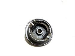 Колодки тормозные для Inokim OX передние - фото 12761