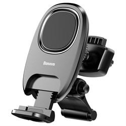 Держатель Baseus Xiaochun Magnetic Car Phone Holder (SUCH-01)