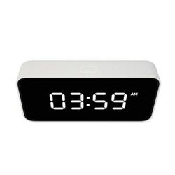 Умный будильник Xiaomi Xiao AI Smart Alarm Clock (FXR4081CN) - фото 13300