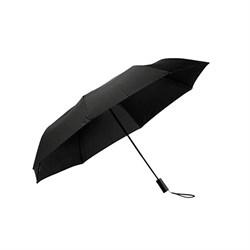 Зонт Xiaomi LSD Umbrella (JDV4003RT) черный - фото 13304