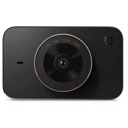 Видеорегистратор Xiaomi MiJia Car Driving Recorder Camera 1S global ver. (QDJ4032GL) - фото 13537