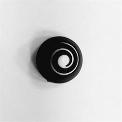 Заглушка декоративная заднего МК Inokim OX - фото 15790