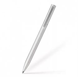 Ручка Xiaomi MiJia Mi Pen серебристый - фото 16241