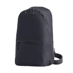 Рюкзак Xiaomi Zanjia Lightweight Small Backpack черный - фото 16243
