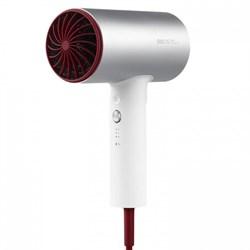 Фен Xiaomi Soocas Anions Hair Dryer
