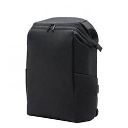 Рюкзак Xiaomi 90 Points Multitasker Backpack черный - фото 16401