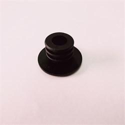 Заглушка руля Inokim OX/OXO - фото 16474
