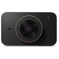 Видеорегистратор Xiaomi MiJia Car Driving Recorder Camera 1S (QDJ4021CN) - фото 16498