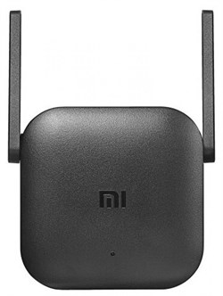 Усилитель сигнала Репитер Xiaomi Mi Wi-Fi Amplifier Pro (R03) - фото 16540
