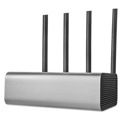 Wi-Fi роутер Xiaomi Mi Wi-Fi Router Pro (AC2600) - фото 16869