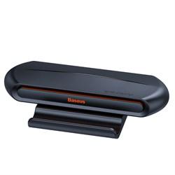 Мобильный игровой адаптер Baseus Gamo Mobile Game Adapter GA01 (GMGA01-01) черный - фото 17168
