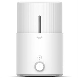 Увлажнитель воздуха Xiaomi Deerma Air Humidifier 5L DEM-SJS100 - фото 17190