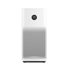 Очиститель воздуха Xiaomi Mi Air Purifier 2S - фото 17197