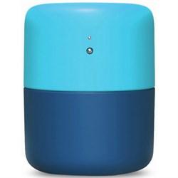 Увлажнитель Xiaomi VH Man Destktop Humidifier 420мл синий - фото 17215