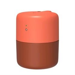 Увлажнитель Xiaomi VH Man Destktop Humidifier 420мл красный - фото 17219