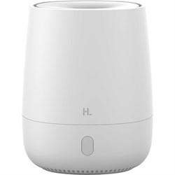 Ароматизатор воздуха Xiaomi HL Aroma Diffuser - фото 17225