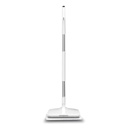 Беспроводная электрошвабра Xiaomi SWDK Electric Mop D260 - фото 17500