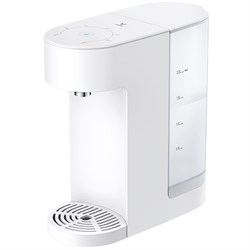 Термопот Xiaomi Viomi Smart Hot Water Bar 2L (MY2) белый - фото 17533