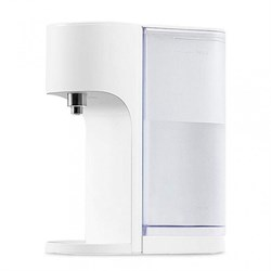 Термопот Xiaomi Viomi Smart Instant Hot Water Dispenser 4L (YM-R4001A) белый - фото 17539