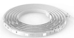 Светодиодная лента Xiaomi Yeelight LED Lightstrip Plus (YLDD04YL) - фото 17607